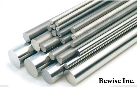 Cutting Tools-Cutting Tools - definition and types of hard metal and difficult material